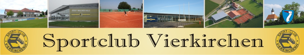 Sport-Club Vierkirchen